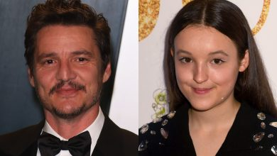 Pedro Pascal and 'Game Of Thrones' actress Bella Ramsey cast in 'The Last Of Us' TV adaptation | NME
