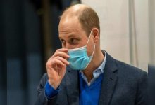 Prince William backs anti-Covid-19 vaccines in a video call with Indian-origin family - Times of India