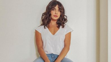 Priyanka Chopra Jonas Opens Up On Dealing With Depression After Her Father