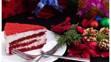 Propose Day: Bake these super easy dishes to propose in style!  | The Times of India