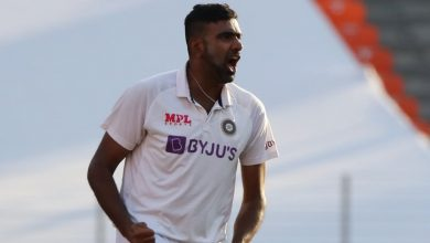 R Ashwin hits back at pitch critics: 'Who defines what a good surface is?'