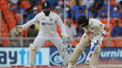R Ashwin on pink-ball Tests and quick finishes: 'If you favour the bowlers a little bit, this is what might happen'