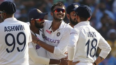 Race to WTC final: England out, anything but defeat in final Test will do the job for India