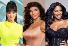 Real Housewives All-Stars Spinoff is Coming to Peacock, Will Potentially Follow Past and Present Cast Members of the Franchise on Vacation, Find Out Who Will Star On Show