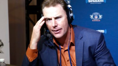 Rich Gannon out at CBS in NFL broadcast shakeup