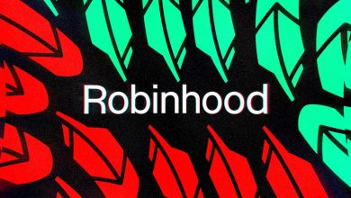 Robinhood celebrates amateur investors in awkwardly timed Super Bowl ad