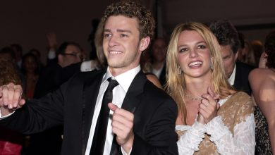 "'SNL' criticises Justin Timberlake for ""20 years late"" Britney apology"