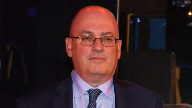 SNY apologizes for Steve Cohen tweet gone very wrong
