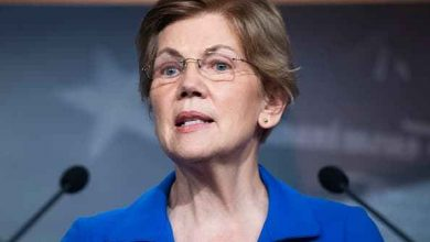 Sen. Warren's 'Pinkie Promises' to Be Published This Fall