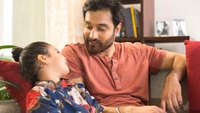 Signs that you are parenting right, according to expert  | The Times of India