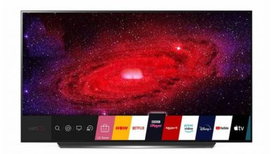 Sony, Samsung, Panasonic and other TVs can now enjoy a big upgrade from LG