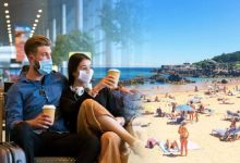 Spain & Greece holidays 'top' for August - Turkey, Italy & Portugal 'more likely' in July