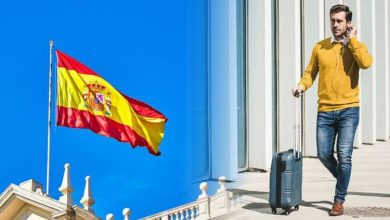 Spain holidays: Latest Foreign Office travel advice update as Spanish rules change again