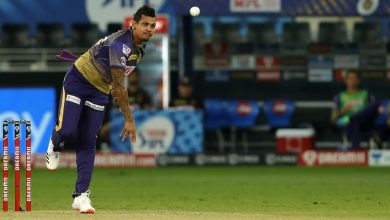 Sunil Narine indicates he's 'not ready' for West Indies return