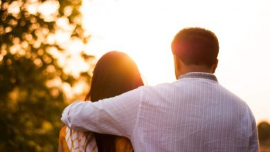 The pros and cons of marrying without dating  | The Times of India