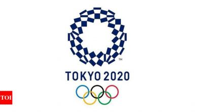 Tokyo Olympics organisers could choose new president this week: Report | Tokyo Olympics News - Times of India