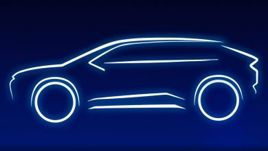 Toyota will debut its first mass-market EVs in the US this year