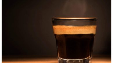 Turn your regular espresso shot into a dose of vitamin B12  | The Times of India