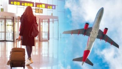 UK holidays back on this summer but no international travel until 2022 warns Covid expert