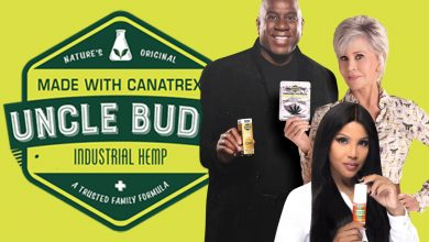 Uncle Bud's Hemp CBD offers Post readers exclusive 25% off sitewide