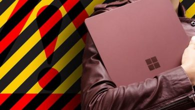 Update your Windows 10 PC NOW - Microsoft issues critical warning to millions of users
