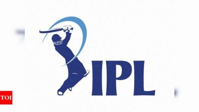 Vivo may may transfer IPL title rights; Dream11, Unacademy in contention | Cricket News - Times of India