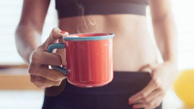 Weight loss: Should you drink coffee while following Intermittent Fasting?    The Times of India