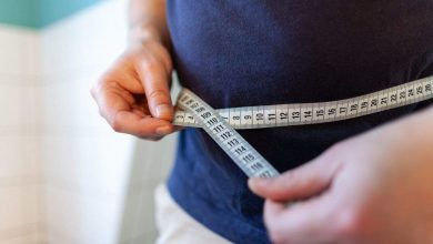 Weight loss: Tips to lose stubborn hip fat  | The Times of India