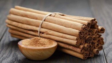 What is Ceylon cinnamon and why is it beneficial for you  | The Times of India