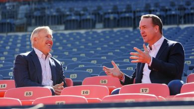 What's next for Peyton Manning? Inside his post-NFL career path