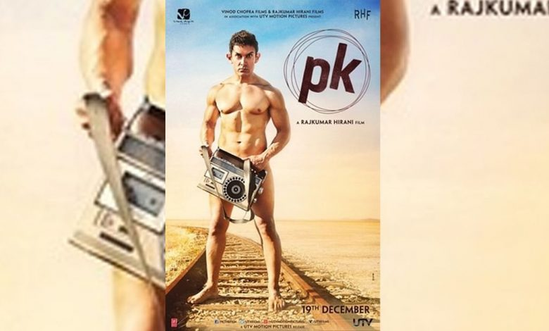 When Aamir Khan Landed In Trouble Due To