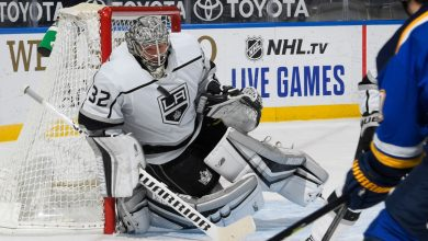 When to bet the Over in NHL games