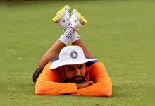 Wondering what the pitch would be like for 4th Test: Rohit Sharma | Cricket News - Times of India