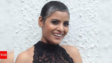 World Cancer Day: I am not a cancer survivor, I am a fighter, says Anchal Sharma - Times of India