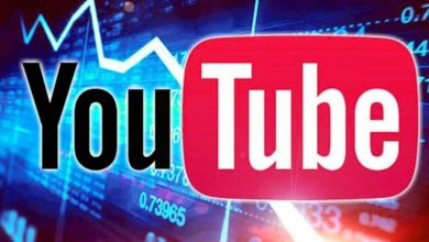 YouTube Down: Video site not working with users unable to access popular channels