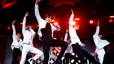 'BTS army' mania, explained: Why the K-pop band became so popular
