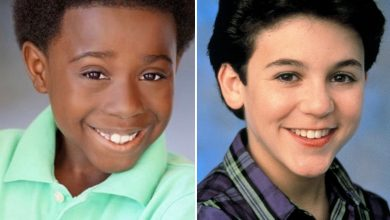 'Wonder Years' reboot casts Elisha Williams in Fred Savage role