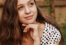 Effective skin care tips for teenagers