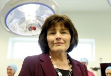 Coronavirus in Scotland: Jeane Freeman says 'much effort' being made to find cases of Brazil variant