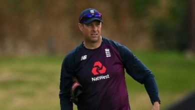 England appoint former opener Marcus Trescothick as batting coach; Jon Lewis, Jeetan Patel get full-time roles - Firstcricket News, Firstpost