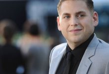 Jonah Hill Shares Message for 'Kids Who Don't Take Their Shirt off at the Pool'