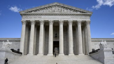 In Supreme Court, GOP Attorney Defends Voting Restrictions by Saying They Help Republicans Win