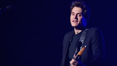 John Mayer Responds to Criticism From Taylor Swift Fans After Joining TikTok