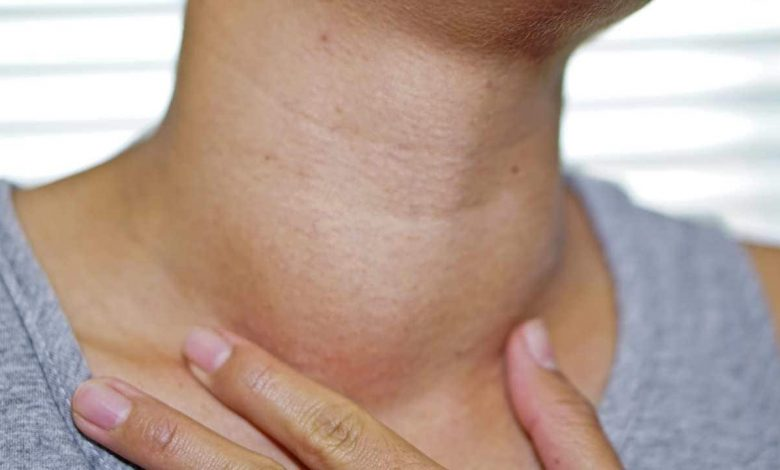 Enlarged lymph nodes after COVID-19 vaccination could be mistaken for cancer- Technology News, Firstpost