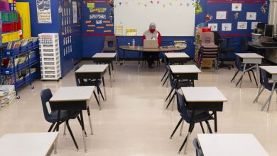 Mass. Education Commissioner Seeks Emergency Authority Over Learning Models