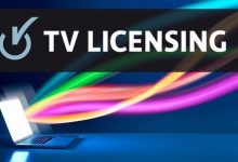TV licence could be SCRAPPED ...as long as your internet speed is good enough