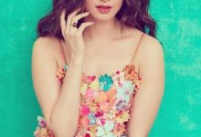 Tamannaah's breathtaking pictures