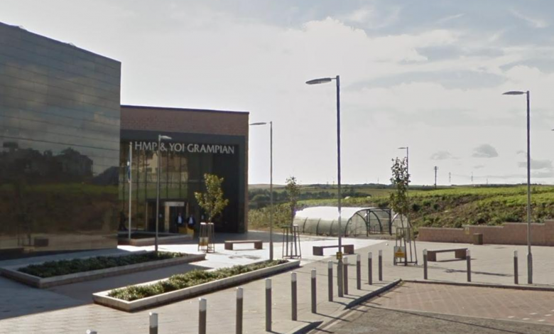 Young offenders institute healthcare staff are 'overstretched and stressed' say inspectors