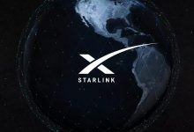 Starlink internet to reach India in 2022: Here's what the Rs 7,200 pre-order deposit gets you- Technology News, Firstpost