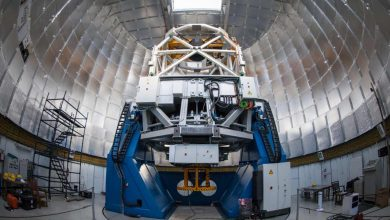 Spectrograph to be built, developed indigenously for India's largest optical telescope Devasthal near Nainital- Technology News, Firstpost